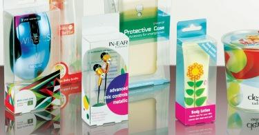 透明胶盒、PVC胶盒、PET胶盒、PP胶盒